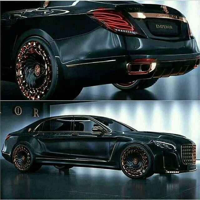 526 best mercedes benz images on pinterest fancy cars garages and supercars. Black Bedroom Furniture Sets. Home Design Ideas