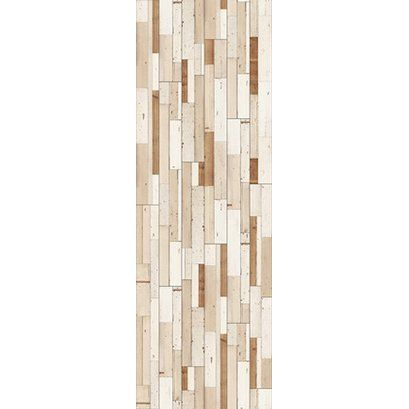 Parador Laminatboden Trendtime 6 Brushboard White kaufen bei OBI