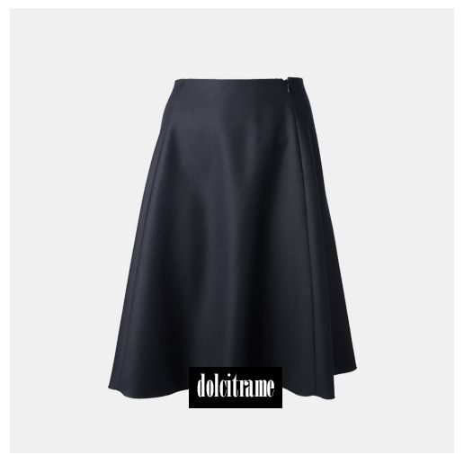 #jilsandernavy #skirt #newin #newarrivals #instore #aw13 #fw13 #fashioncollection #wishlist #womenswear #womenstyle #ootd #shop #shopping #dolcitrame