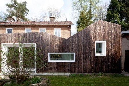 http://assets.inhabitat.com/wp-content/blogs.dir/1/files/2012/04/BYTR-Burnt-Wood-Dutch-House-Extension-1-537x358.jpg