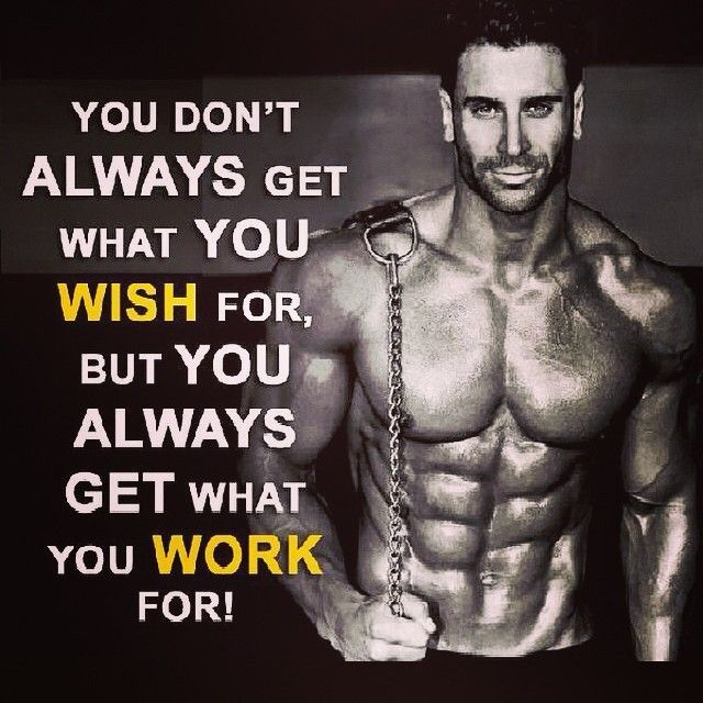 Motivational Quotes Archives Boostupliving Bodybuilding Motivation Quotes Fitness Motivation Pictures Bodybuilding Motivation