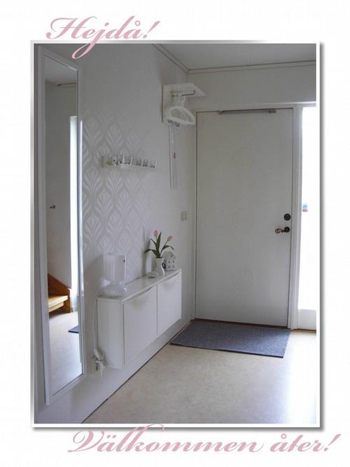 Schuhschrank ikea trones  159 besten Hallway Bilder auf Pinterest | Charme, Eingang und ...