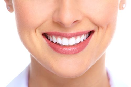 Are you fade up of yellow teeth? Get rid of yellow teeth within an hour and get whiten and brighten teeth through teeth whitening treatment. Visit Dental Lounge in Noida and get instant teeth whitening at affordable cost.  #TeethWhitening #DentalCare #Dentistry #CosmeticDentistry