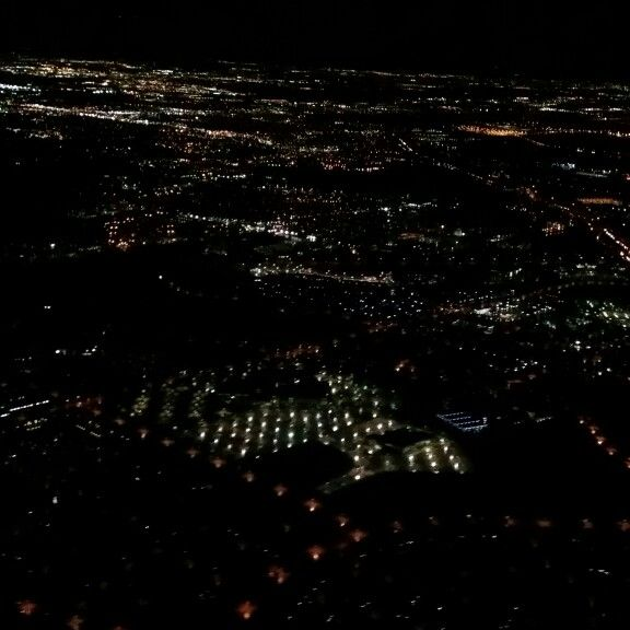 Flying over Texas coming from my awesome trip in New York City! Can't wait to go back!!! #nyc #ny #newyork #Texas #onlinemarketing #entrepreneur #like4like #likeforlike #followforfollow #follow4follow