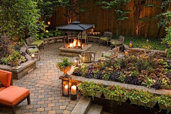 Garden Landscape Design 10 Tips To Design A Beautiful Garden Landscape Luxury 100 Mos Urban Garden Design Garden Landscape Design Beautiful Gardens Landscape,Architectural Design Plans