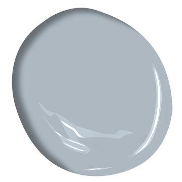 219 besten wandfarben bilder auf pinterest wandfarben farben und farbenlehre. Black Bedroom Furniture Sets. Home Design Ideas