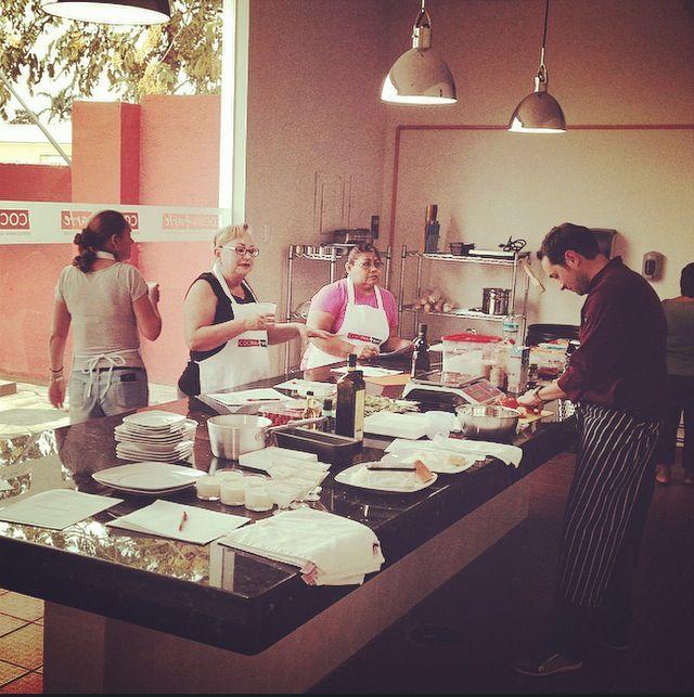 Universidad Cocina | 30 Best Cocina Arte Universidad Campus Merida Images On Pinterest