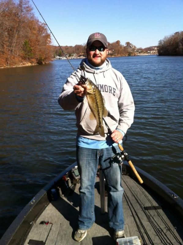 9 best attractions at the lake of the ozarks images on for Fishing lakes in missouri