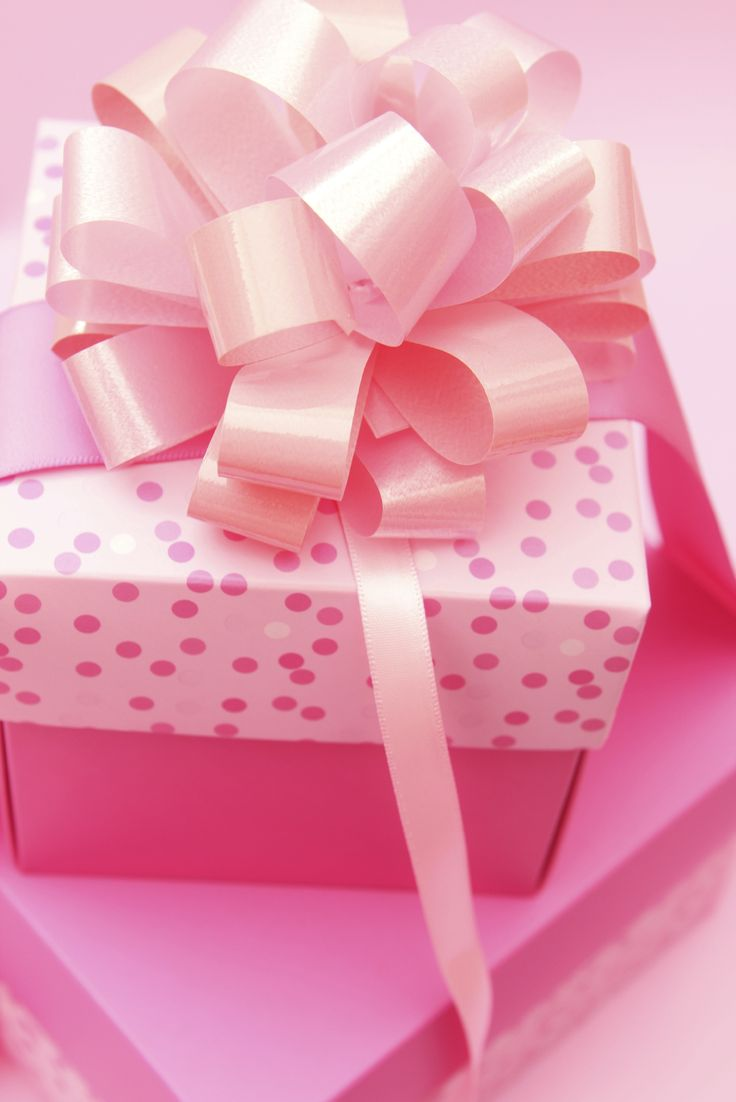 Best 25+ Tickled pink gift ideas on Pinterest | Pink gifts, Gifts ...