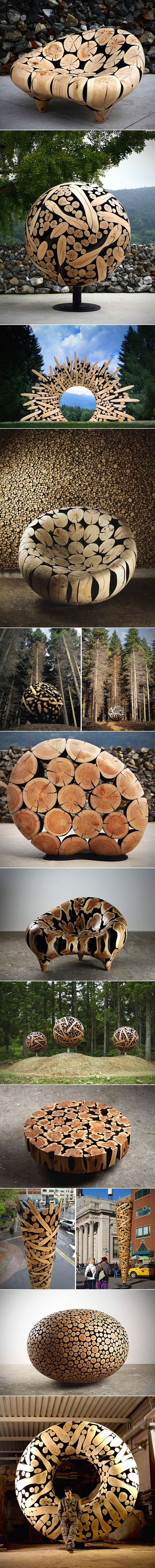 160 best Woodworking images on Pinterest