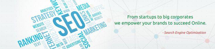 Search Engine Optimization | Affordable SEO Company http://ift.tt/2rIHO3E
