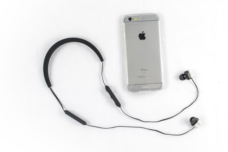 Back-to-School with LOGiiX™ – Gift ideas for students! #Backtoschool #giftguide #Logiix #iPhone #School  #Bluetooth #earphones #iPhone7