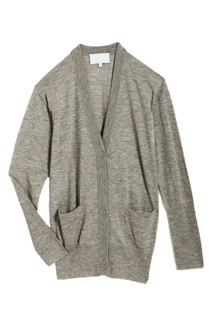 Venus's Store - [Sample] Burberry, Fuschia knitted sweater Updated, AUD200.00 (http://venus-store.mybigcommerce.com/sample-burberry-fuschia-knitted-sweater-updated/)