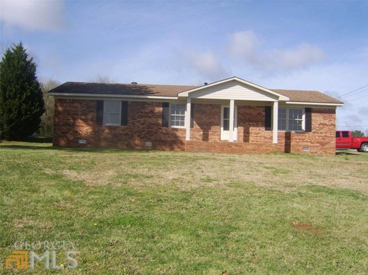 Totally Remodeled 3BR 15BA 4 Sided Brick Home Across From Meadow Lakes Golf