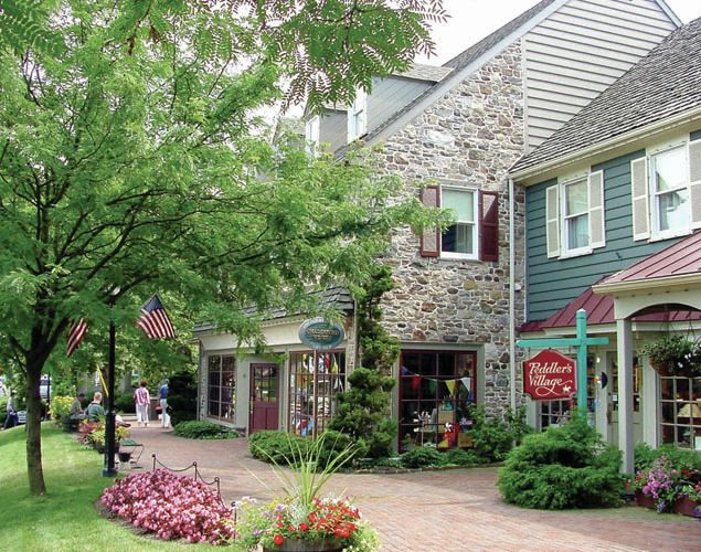 235 best Bucks County, PA images on Pinterest   Bucks county ...