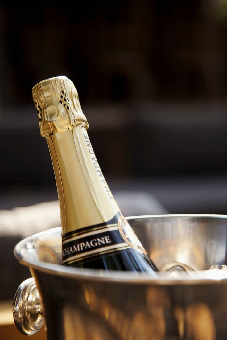 Looking for a great champagne or sparkling wine for your wedding? These ten cheap champagne brands are delicious and sure to please.