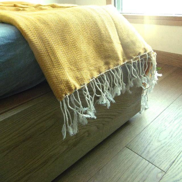 les 20 meilleures id es de la cat gorie jet de lit sur pinterest rideaux de lit peindre des. Black Bedroom Furniture Sets. Home Design Ideas