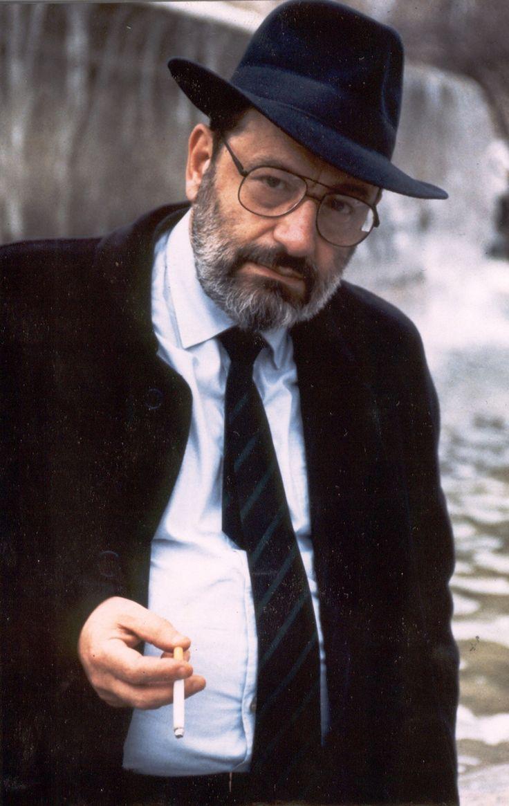Umberto Eco - 40 regole per parlare bene l'italiano - ITALIANA - Lingua e Cultura