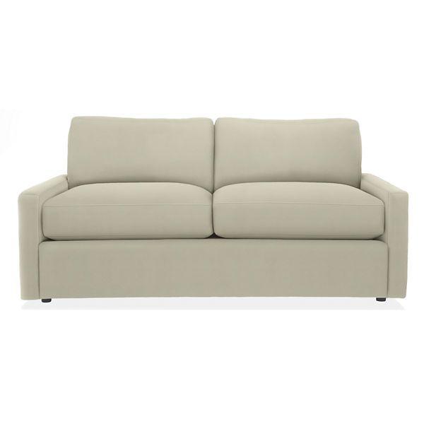 room and board sleeper sofa/room and board sleeper sofa  images about sleeper sofas on pinterest fabric sofa