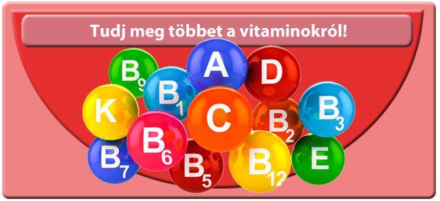 vitaminok15