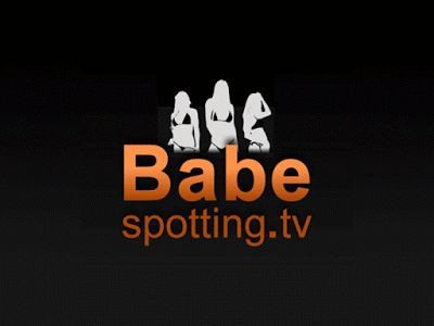 BABE SPOTTING TV Live Streaming | Watch Online Channel 18+