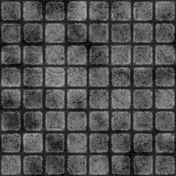 Old checker tiles ( http://www.turbosquid.com/FullPreview/Index.cfm/ID/558961, 2010 )