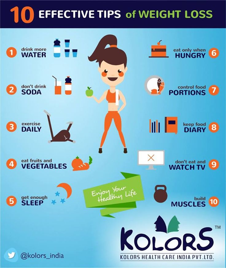 Get Rid of Overweight; choose the right foods that contribute to healthy Weight loss, follow these tips that help you shed away your extra pounds and keep you healthy and fit.  Call us : +91 90144 06666 Or Visit www.kolorshealthcare.com/ For Instant Appointment #foodbenefits #benefits #goodfood #food #goodlife #stayfit #stayhealthy #healthyliving