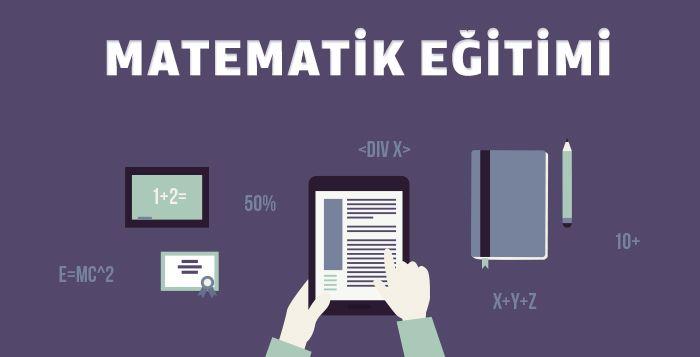 Teknolojiyi matematik dersine nasıl entegre edebiliriz ? | Eğitimde Teknoloji Kullanımı, Eğitim Teknolojileri #egitimdeteknoloji