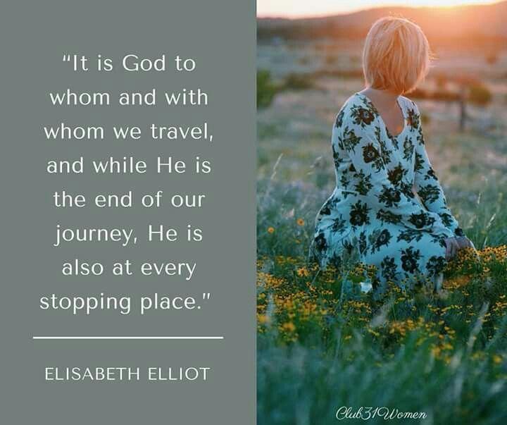 Elisabeth Elliot Quotes On Love: 93 Best Quotes: Elisabeth And Jim Elliot Images On