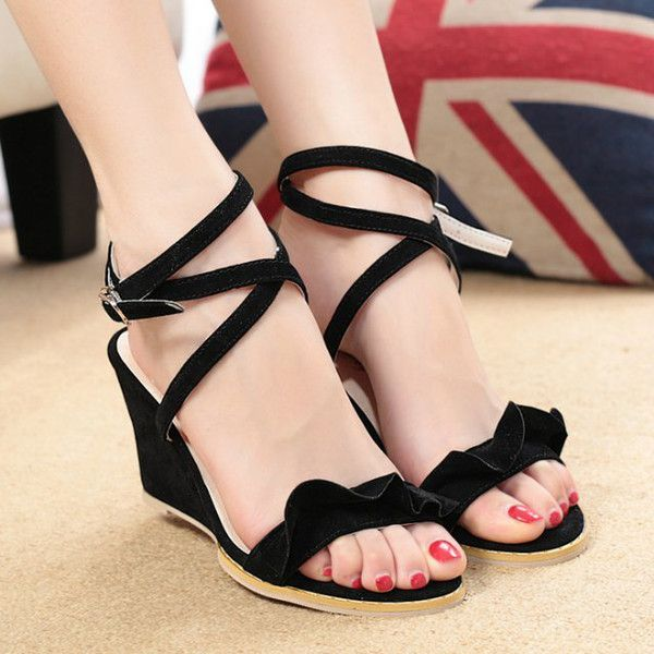 Beautiful Flat Shoes For Girls - Google Search ...