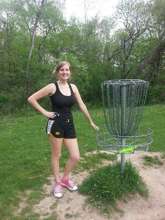Disc Golf Course Equipment ~ Best images about sportpark parkstad koumenberg