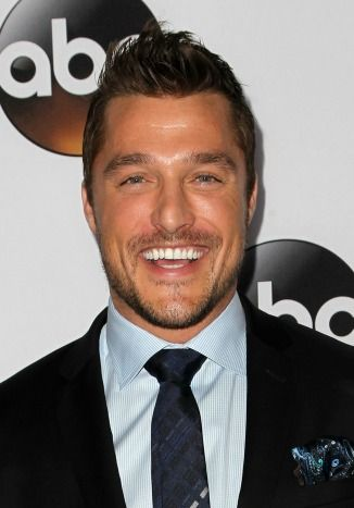Bachelor Spoilers 2015: Who Is Chris Soules Engaged To?! (Photos)