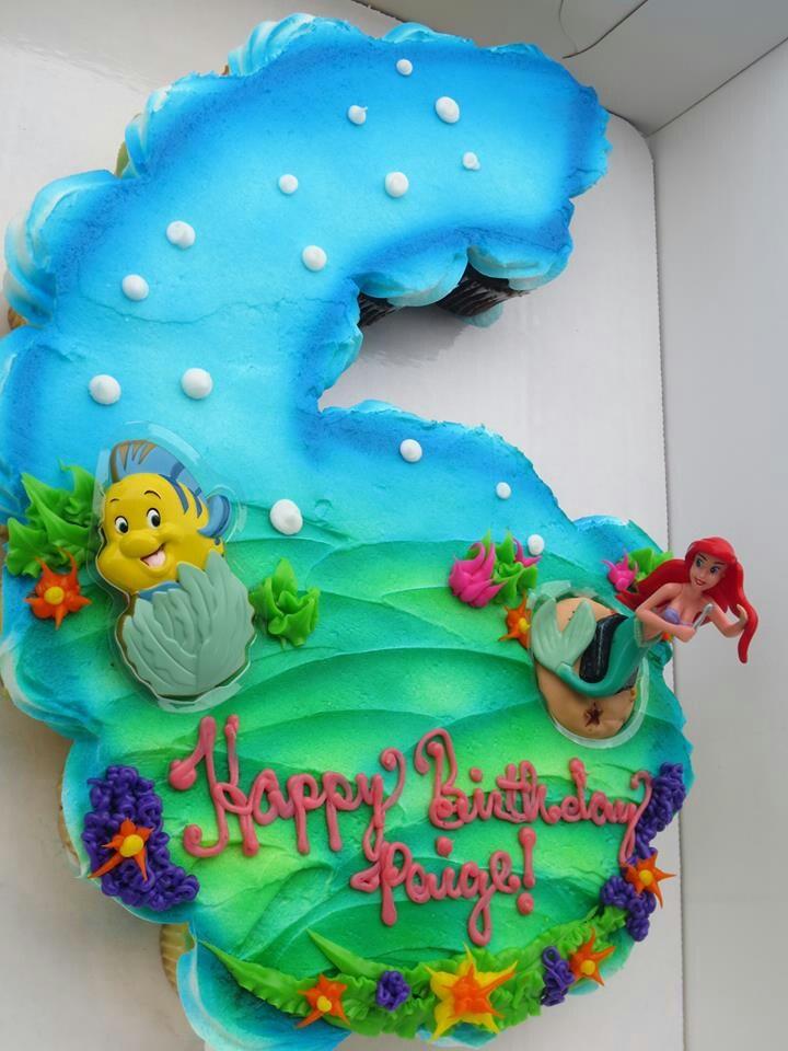 Albertsons Cake Mothers