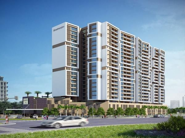 http://rustomjeeaureliarustomjee.tumblr.com/  Click Here For Rustomjee Aurelia  Rustomjee Aurelia Prices,Rustomjee Aurelia Floorplan,Rustomjee Aurelia Location,Rustomjee Aurelia Brochure  We in reality have got an MOU with a local developer who's establishing six cameras as observing DNews today.