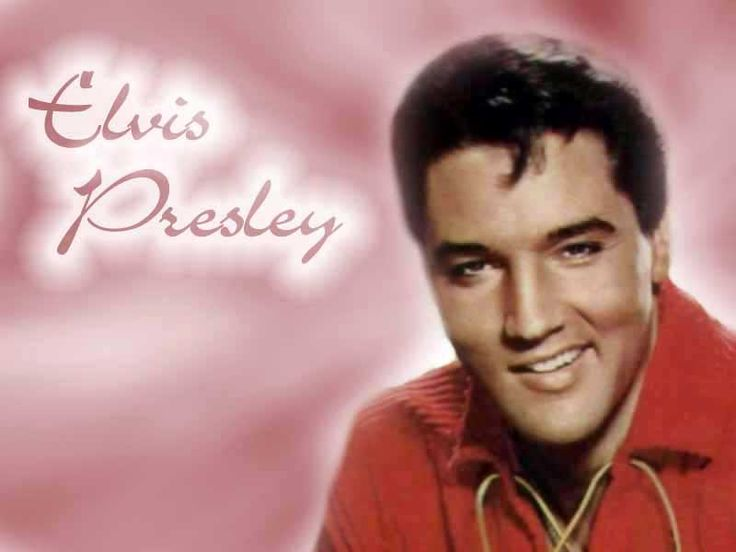 elvis+presley | Elvis presley Wallpapers. Photos, images, Elvis presley pictures ...