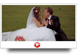 Высокохудожественная видеосъемка свадебной церемонии, детских праздников, юбилеев, семейных торжеств, корпоративных праздников и презентаций. Полный комплекс работ видеопроизводства: написание сценария, техническое обеспечение съемок, монтаж, профессиональное озвучание, компьютерная графика и спецэффекты - все это мы!