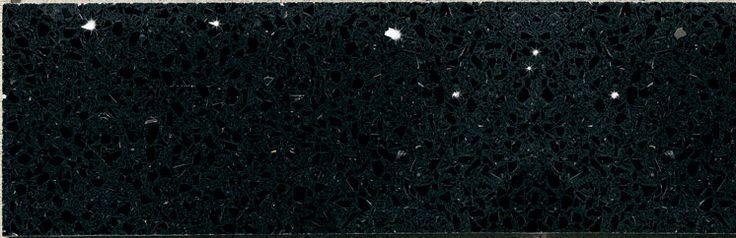 Stellar Series - Negro