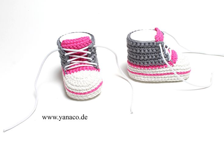 12,99€, Babyschuhe, Babyshoes, crochet, gehäkelt, DIY,