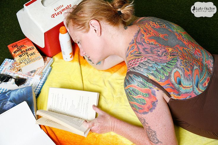 30 best images about literary tattoos on pinterest 50 for Association of professional tattoo artists