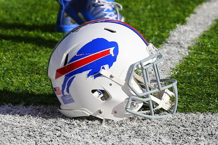 REPORT: Bills to hire Gill Byrd as next secondary coach = According to a Monday afternoon report from Alex Marvez and Vic Carucci of SiriusXM NFL Radio, the Buffalo Bills will hire Gill Byrd as…..