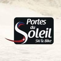 Portes du soleil, station de ski regroupant 8 stations de ski française et 4 stations de ski suisse. Préparez vos vacances au ski dans les Alpes avec les Portes du Soleil, Alpes : hébergement, forfait, webcam, accès, plan des pistes
