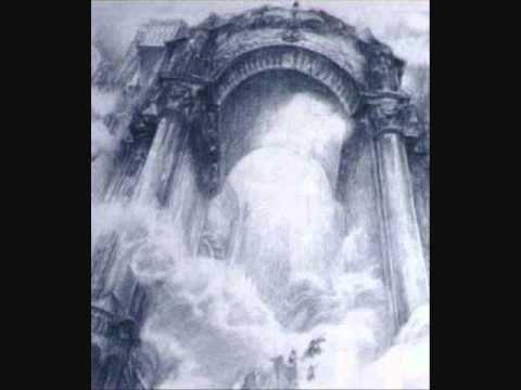 """▶ """"Wallhall"""" from Ring der Nibelungen. Franz Liszt - YouTube"""