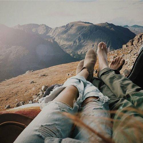 viaje en pareja vista                                                                                                                                                                                 More