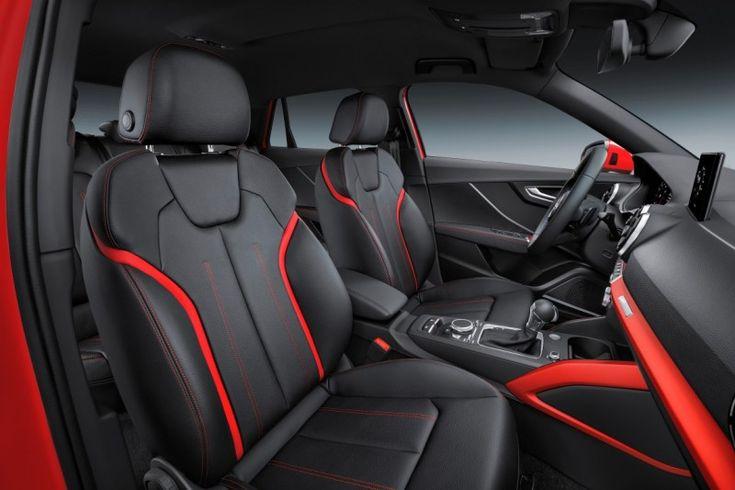 Audi Q2 Interior (7).jpg