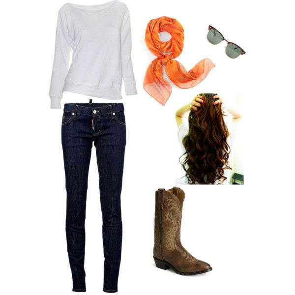 """""""fall UT Football games?"""" by ericacampbell on Polyvore"""