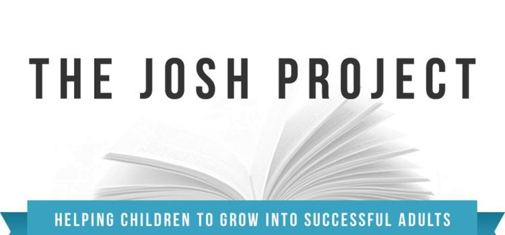 I'm A Hero Campaign | Aviva Community Fund | Everyone please Vote It will really help The Joshua Project in helping us provide better programs to youth!