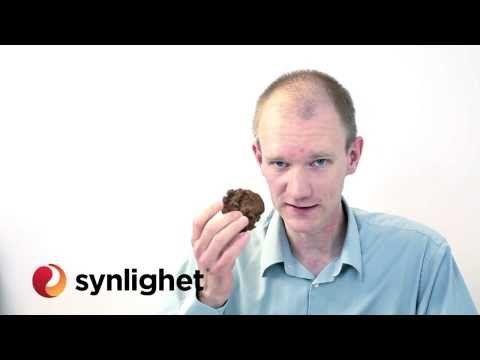 Hvorfor unike brukere er et meningsløst begrep, vi bør heller snakke om antall besøk. Godt forklart på video fra Jørgen i Synlighet.