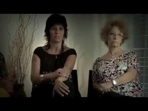 BORRANDO A PAPÁ - Documental Completo