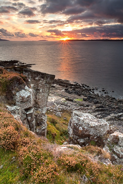 Elgol, Skye, Scottish Highlands http://www.vacationrentalpeople.com/vacation-rentals.aspx/World/Europe/UK/Scotland/Highlands-and-Skye/