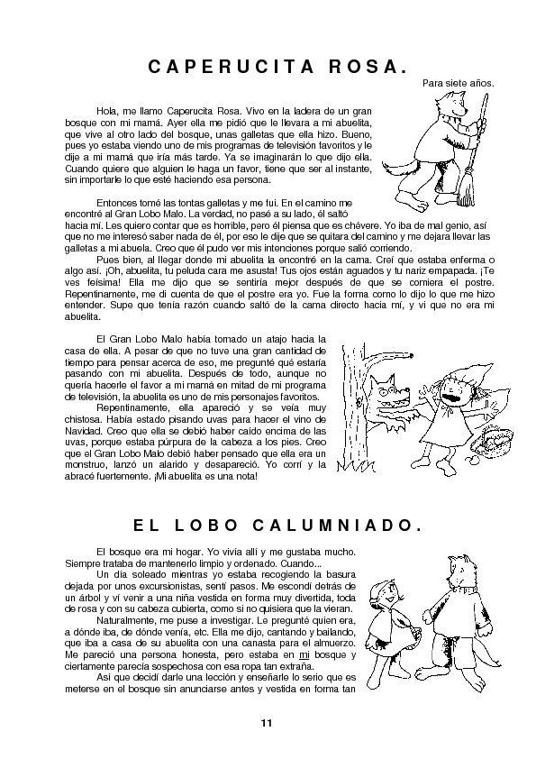 Pin De Angelica Rojas En Psicología Actividades De Autoestima Educacion Emocional Fichas Descriptivas Por Alumno